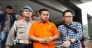 Perkembangan Terbaru Kasus Penyiraman Air Keras Novel Baswedan - JPNN.com