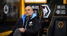 Kasihan Benar Manchester City, Sampai Guardiola pun Malas Membahas Liverpool - JPNN.com