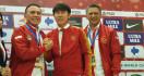 PSSI Bakal Potong Gaji Pelatih Timnas Sampai 75 Persen - JPNN.com