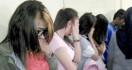 Belasan Wanita Muda Dijual ke Turis Timur Tengah - JPNN.com