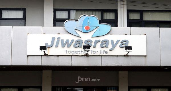 Kejagung Tetapkan Benny Tjokrosaputro Tersangka Korupsi Jiwasraya - JPNN.COM