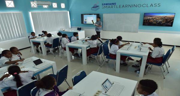 Guru Harus Punya Izin Praktik Mengajar - JPNN.COM