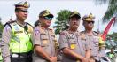 Pimpin Operasi Polri Lawan COVID-19, Komjen Agus Suarakan Pentingnya Sinergitas - JPNN.com