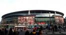 Prediksi 10 Laga Liga Inggris Tengah Pekan Ini: Arsenal Kalahkan Manchester United - JPNN.com