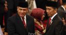 Innalillahi, Ibu Mertua Firli Bahuri Meninggal Dunia - JPNN.com