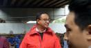 Gaya Politik Anies Baswedan Berbeda, Mungkin Ada yang Bermain di Belakangnya - JPNN.com