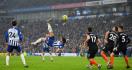 Lihat Gol Akrobatik Pemain Iran yang Bikin Chelsea Gigit Jari - JPNN.com