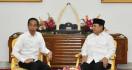 Sejak jadi Menhan, Prabowo Subianto Tidak Pernah Bicara soal Politik - JPNN.com