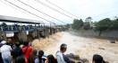 Simak Peringatan Dini Banjir buat Warga DKI Jakarta Hari Ini - JPNN.com