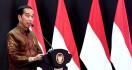 Jokowi: Kita Ingin Menjadi Negara yang Cepat - JPNN.com
