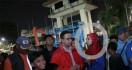 Saran Pengamat Buat Pak Anies Dalam Menangani Pengunjuk Rasa - JPNN.com