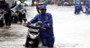 Anies Dinilai Kewalahan Tangani Banjir - JPNN.com