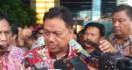 Gubernur Sulut Terapkan 7 Prioritas Pembangunan Tahun 2020 - JPNN.com