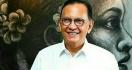 Roy Marten Kembali Jadi Korban Banjir - JPNN.com
