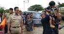 Fahri Hamzah: Kasihan Gubernur Anies Baswedan Kerja Sendiri - JPNN.com