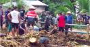 Berita Duka, Armando Meninggal Dunia Akibat Banjir Bandang - JPNN.com