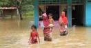 Upaya Penanganan Banjir Terkendala Masalah Dana - JPNN.com