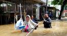 Memalukan, Setiap Tahun Ibu Kota RI Selalu Kebanjiran - JPNN.com