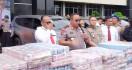 Ungkap Investasi Bodong, Polisi Berikan Kepastian Ekonomi di Indonesia - JPNN.com