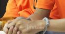 Bocah 9 Tahun Disiksa Ayah Tiri, Kondisinya Sangat Mengenaskan - JPNN.com