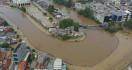 Pengamat: Curah Hujan Tinggi dan Drainase Buruk Penyebab Banjir Jakarta - JPNN.com
