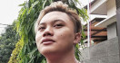 Rizky Febian Kembali Ungkap Kerinduan pada Ibunya - JPNN.com