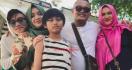 Soal Kematian Lina, Anak Sule: Setop Berpikiran Tidak Wajar - JPNN.com