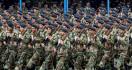 Amerika Serikat Kembali Hajar Jenderal Iran, Kali Ini Tidak Pakai Rudal - JPNN.com