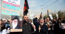 Parlemen Irak Marah Besar, Gelar Sidang Luar Biasa untuk Usir Pasukan AS - JPNN.com