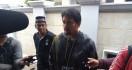 Kenangan Tora Sudiro Soal Ria Irawan: Dia Profesional Banget - JPNN.com