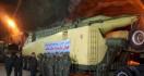 Tidak Ada Korban Tewas, Serangan Iran Ternyata Salah Sasaran - JPNN.com