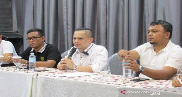Persiraja Gaet 2 Pemain asal Brasil - JPNN.COM