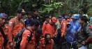 Sudah 4 Hari, Pelajar yang Hilang di Kawasan Danau Kaco Belum Ditemukan - JPNN.com