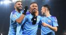 Hasil Undian 32 Besar Piala FA: City Jumpa Tim Kasta Kedua - JPNN.com