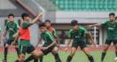 Bima Sakti Berharap India Boyong Skuad Terbaik - JPNN.com