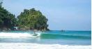 Genjot Sektor Pariwisata, Lampung Siapkan 86 Kegiatan Menarik - JPNN.com