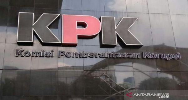 KPK Tampung Dua Tersangka Korupsi Jiwasraya - JPNN.COM
