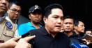 Selesaikan Masalah Asabri, Erick Thohir Akan Bertemu Prabowo Subianto dan Mahfud MD - JPNN.com