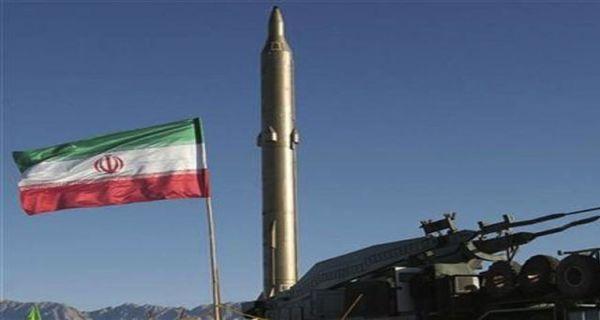 Abaikan Ancaman Trump, Iran Bombardir Markas Tentara Amerika - JPNN.COM