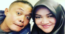 Jenazah Lina Diautopsi, Sule: Harus Seperti Itu - JPNN.com