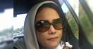 Zuraida Jadi Dalang Pembunuhan Hakim Jamaluddin, Netizen: Sadis Betul nih Emak-emak - JPNN.com