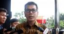 Menteri Wishnutama Bidik Lokasi Potensial Pariwisata Lewat BIG - JPNN.com