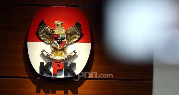 Tim Hukum PDIP Bakal Seruduk KPK Hari Ini - JPNN.COM
