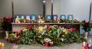 AS Sebut Pesawat Ukraina Mungkin Ditembak Iran - JPNN.com