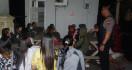 Polres Pati Gelar Razia di Sejumlah Warung Remang-remang, Nih Hasilnya - JPNN.com