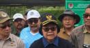 Menteri LHK: Penghijauan di Lebak dan Bogor Dilakukan Bersamaan dengan Konservasi Tanah dan Air - JPNN.com