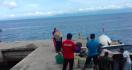 BMKG Peringatkan Waspada Gelombang Tinggi di Perairan Halmahera - JPNN.com