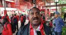 Bupati Puncak Siapkan Obat HIV/AIDS dari Tumbuhan - JPNN.com