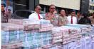 Kasus MeMiles, Polisi Temukan Rumah Rp10 Miliar Milik Salah Satu Tersangka - JPNN.com
