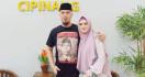3 Berita Artis Terheboh: Ahmad Dhani Ungkap Alasan Mencintai Mulan, Jenita Janet Kesal - JPNN.com